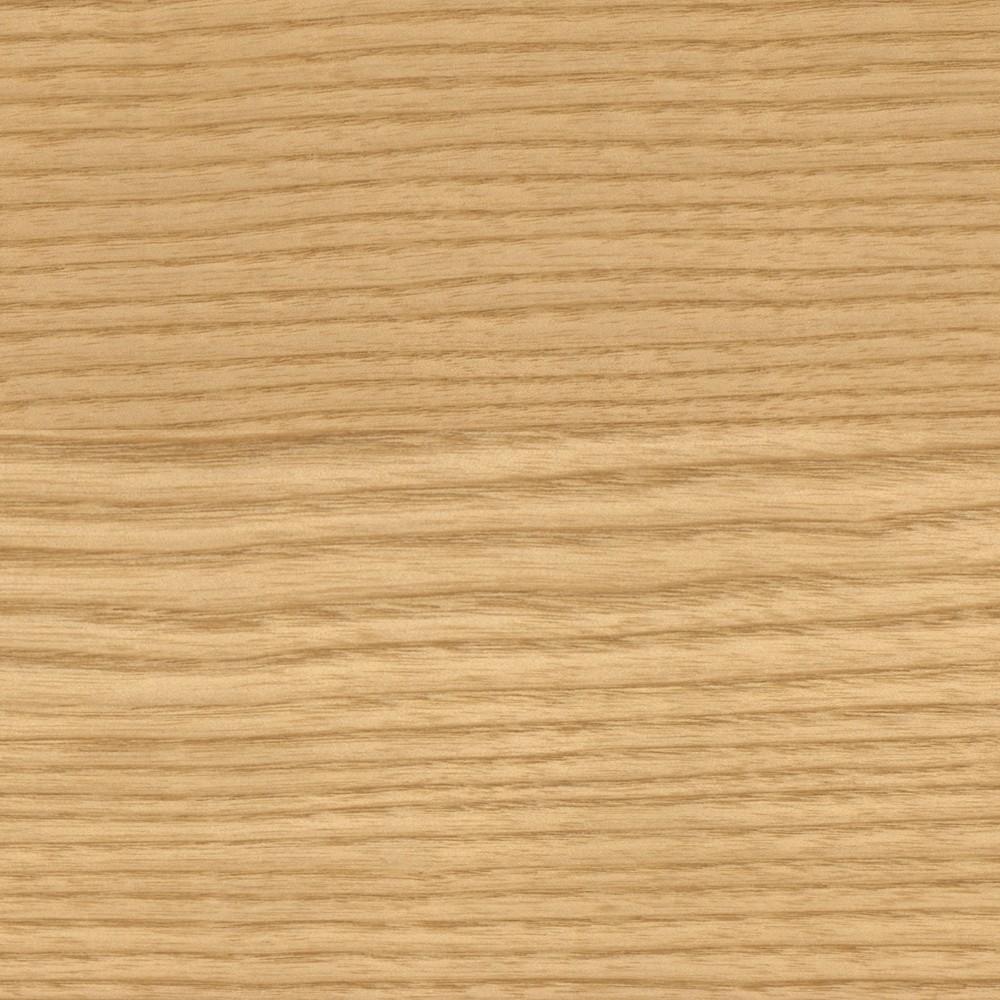 Hardwood for boat building (4/6)