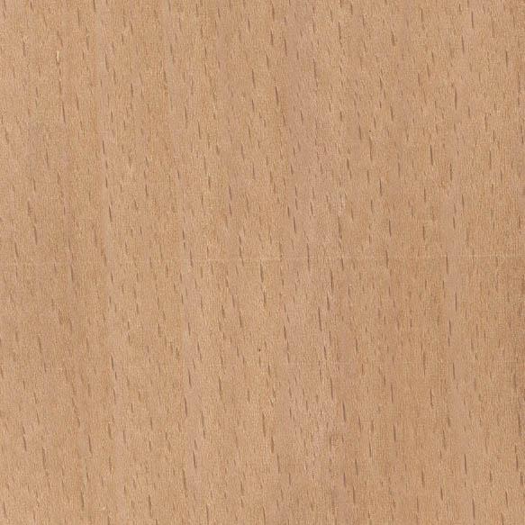Hardwood for boat building (5/6)