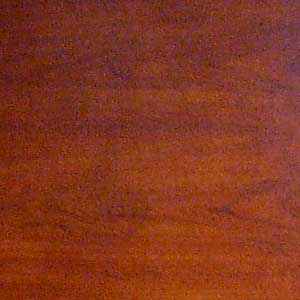 Picture of cedar wood