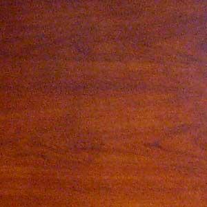 Picture of cedar wood