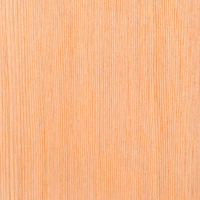 Softwood for boat building (2/4)