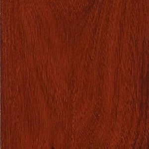 Picture of mahogany wood