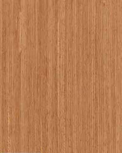 Hardwood for boat building (3/6)