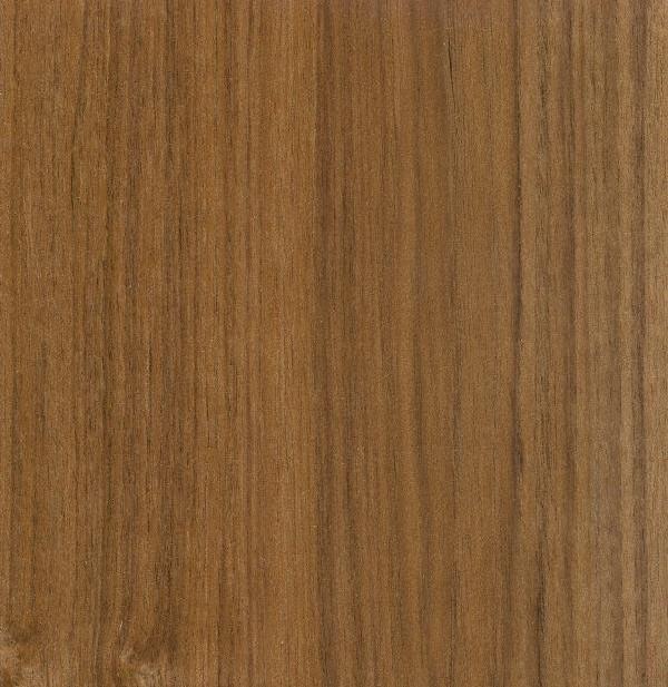 Hardwood for boat building (1/6)