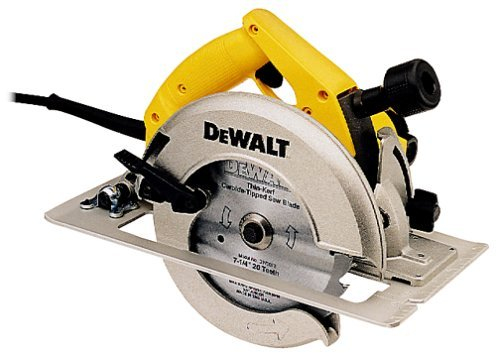 Circular saw for boat building (1/2)