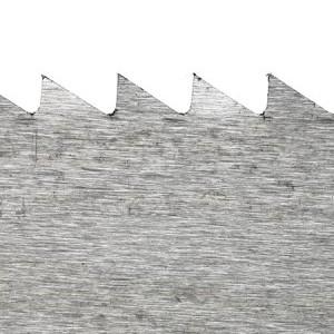 Handsaw for boat building (2/3)